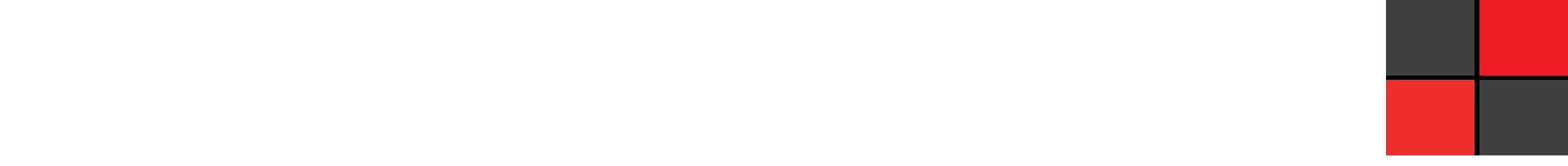 Zanoletti & Bigoni - Arredamenti